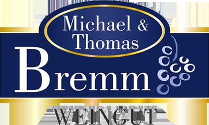 WEINGUT MICHAEL & THOMAS BREMM